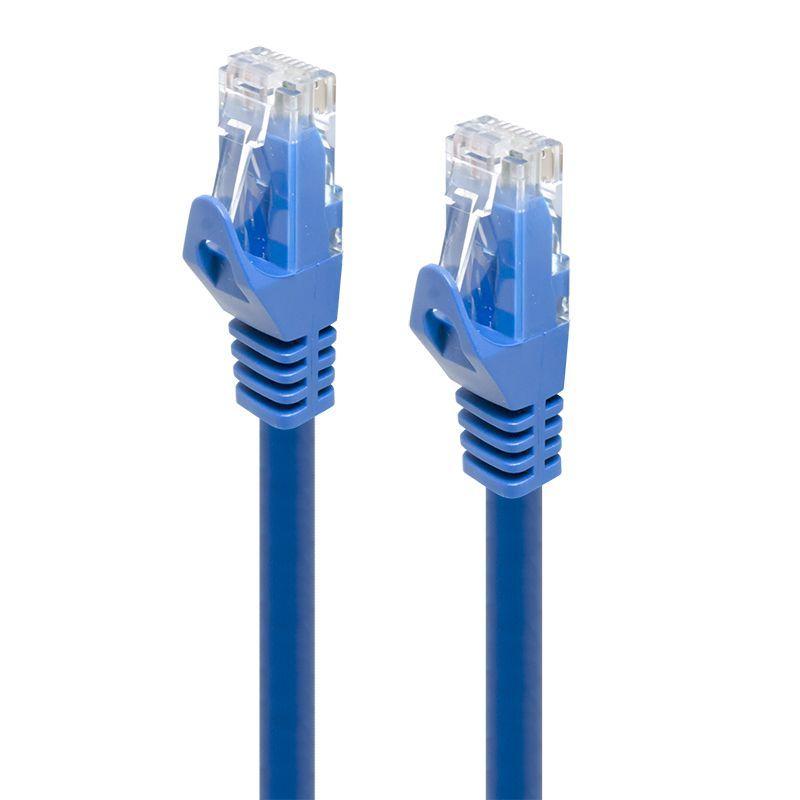 Alogic Blue CAT6 Network Cable (20m) image