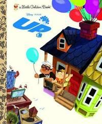 Up by Random House Disney
