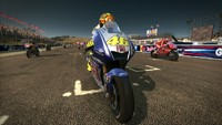 MotoGP 09/10 for Xbox 360 image