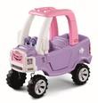 Little Tikes: Cozy Truck - Princess