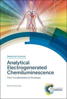 Analytical Electrogenerated Chemiluminescence