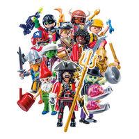 Playmobil: Series 11 Blind Bag - Boys
