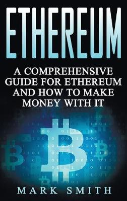 Ethereum by Mark Smith