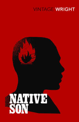 Native Son by Richard Wright image