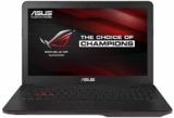 "ASUS ROG G551VW-FW148T 15.6"" Gaming Laptop i7 6700HQ 8GB GTX 960M 2GB"