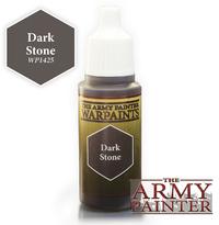 Dark Stone Warpaint