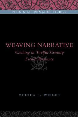 Weaving Narrative image