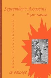 September's Assassins by Gary Bigelow