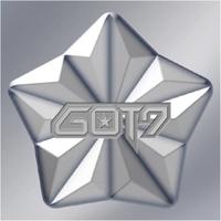 Got It? (Mini Album) by GOT7