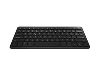 Zagg: Universal Bluetooth Keyboard
