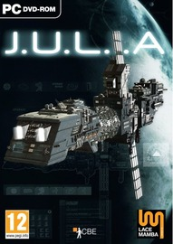J.U.L.I.A for PC