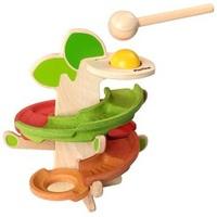Plan Toys Click Clack Tree