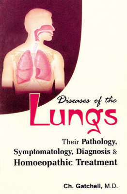 Diseases of Lungs