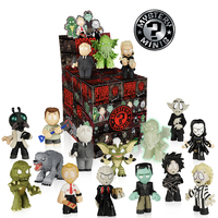 Horror Collection - Mystery Minis (Blind Box)
