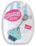 Scentco: Scented Keychain - Cupcake