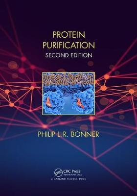Protein Purification by Philip Bonner