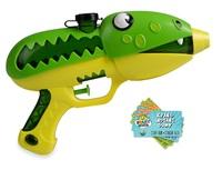 Ryans World - Ryan's Instant Slime Blaster
