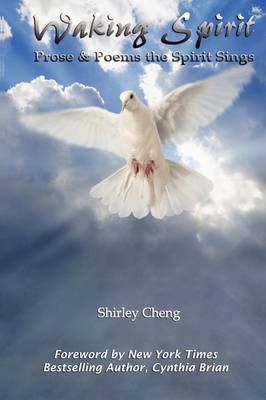 Waking Spirit by Shirley Cheng image