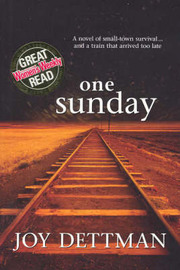 One Sunday by Joy Dettman image