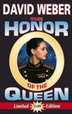 Honor of the Queen by David Weber