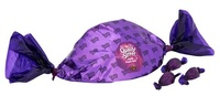 Nestle Quality Street Purely Purple Ones (350g) image