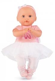 Corolle: Mon Premier - Calin Ballerina Doll