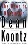 The Door to December by Dean R Koontz
