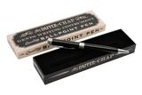 Boxed Pen - Dapper Chap