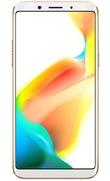 OPPO A73 Dual SIM 32GB - Gold