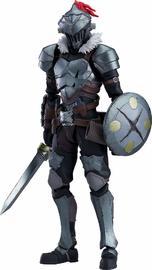 Figma Goblin Slayer (GOBLIN SLAYER) - Action Figure
