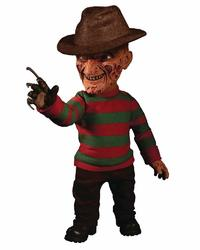 Nightmare on Elm Street - Freddy Krueger Mega Scale - Action Figure
