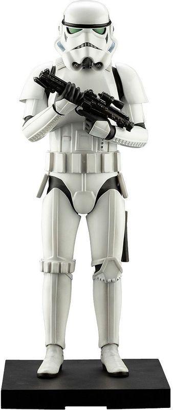 Star Wars: ARTFX: 1/7 Stormtrooper - PVC Statue