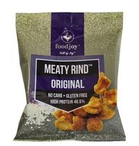 Foodjoy Meaty Rind Original 50g image