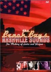 Beach Boys, The - Nashville Sounds