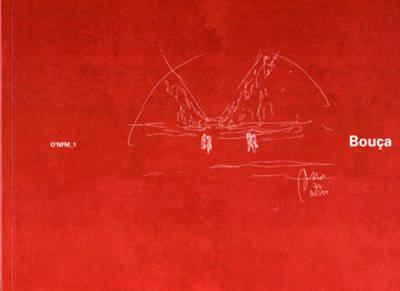 Alvaro Siza: Bouca by Brigitte Fleck image
