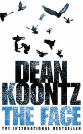 The Face by Dean Koontz image