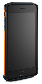 Element: CFX Reinforced Case - For iPhone 7 Plus (Orange) image