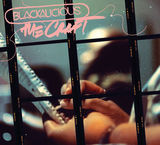 Craft by Blackalicious