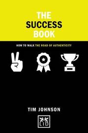 The Success Book by Tim Johnson
