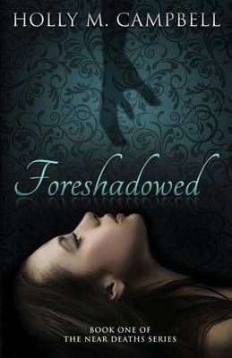 Foreshadowed by Holly M Campbell image