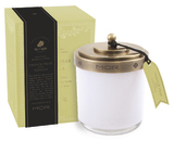 MOR Fragrant Candle - French Pear & Vanilla
