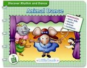 Little Touch Animal Dance