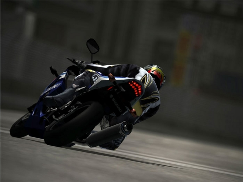 Tourist Trophy for PlayStation 2 image