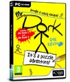 Mr Dork Gold Edition for PC