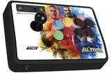 Mad Catz WWE All Stars Brawlstick for Xbox 360