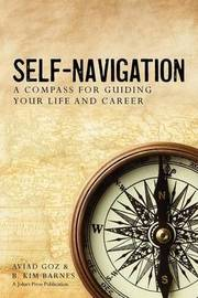 Self-Navigation by B.Kim Barnes