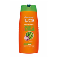 Garnier Fructis Goodbye Damage Shampoo (700ml)