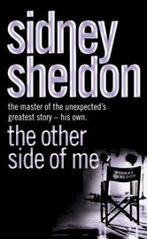 The Other Side of Me by Sidney Sheldon image