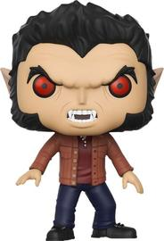 Teen Wolf - Scott McCall (Werewolf) Pop! Vinyl Figure