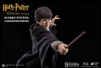 Harry Potter - 1:6 Scale Action Figure